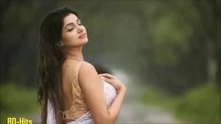 Kolkata new song 2016
