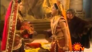 Ramayanam Episode 27