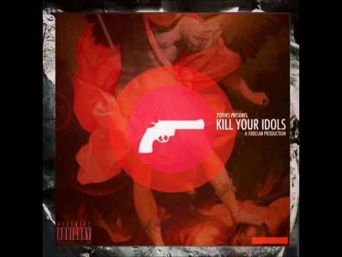(Tha7) Spruce Feat. **** & REDZ - Kill Your Idols