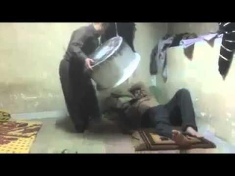 Pashto Most Funny Video