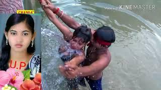 Karua tel bhojpuri