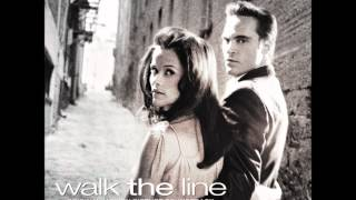 Walk the Line - 5. Ring of Fire