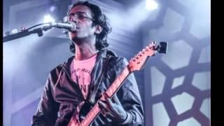 Bheshechi Ami   Bappa Mazumder