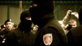 PTJ-ПТЈ-Fighting skills and self defense-Krav Maga Global Serbia