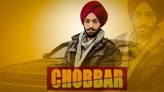 Chobbar+%28Full+Song%29+Kiratjot+Kahlon+%7C+Latest+Punjabi+Song+2018+%7C+GEET+MP3