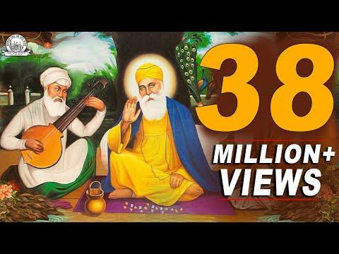 Xxx Mp4 ਜਿਥੈ ਜਾਇ ਬਹੈ ਮੇਰਾ ਸਤਿਗੁਰੂ Jithe Jaye Bahe Mera Satguru Bhai Joginder Singh Riar 3gp Sex