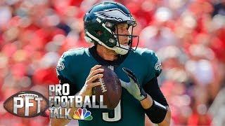 NFL Week 15 Preview   Pro Football Talk   NBC Sports