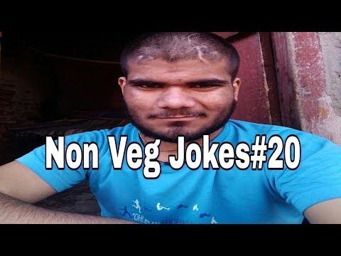 non veg jokes jokes non veg jokes in hindi, hindi jo