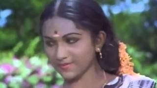 Oru Thanga Rathathil-ஒருதங்கரதத்தில்பொன்மஞ்சள்நிலவு-Rajinikanth,Sridevi ,H D Video Song
