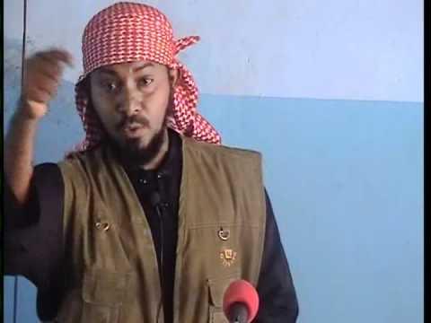 Sheikh Nurdin Kshk - NGUZO ZA NDOA