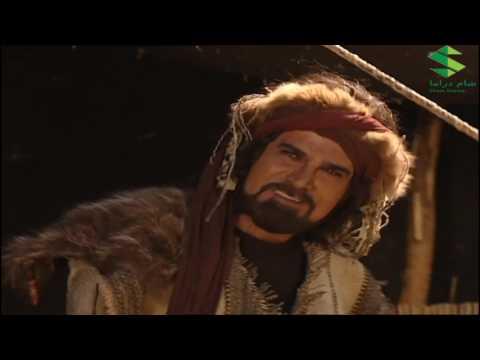 مسلسل الزير سالم ـ الحلقة 8 الثامنة كاملة HD