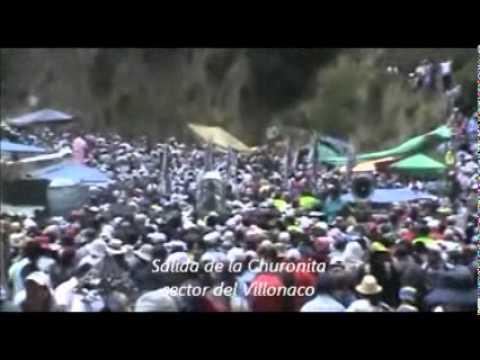 CONECTADOS ROMERÍA DE LA VIRGEN DE EL CISNE 2011.wmv