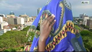 Ndourayiwa neZvikwambo zvinondirova