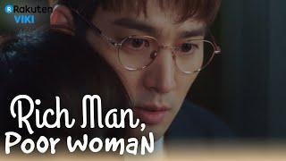 Rich Man, Poor Woman - EP11 | Oh Chang Suk Betrays Suho [Eng Sub]