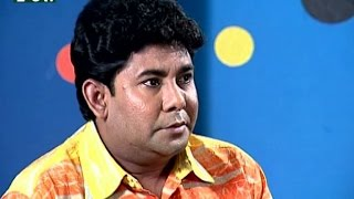 Remembering comedian pappu I News & Current Affairs
