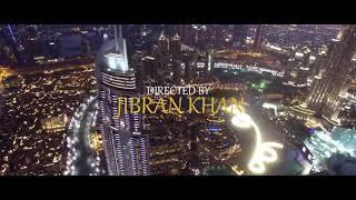 Shisha [full song] ....afbazz khan (zohia