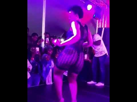 Xxx Mp4 Zodwa Wabantu Dancing Naked Again Hot🔥🔥🔥 3gp Sex
