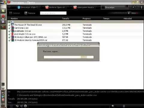 Xxx Mp4 Descargar Videos 3gp 3gp Sex
