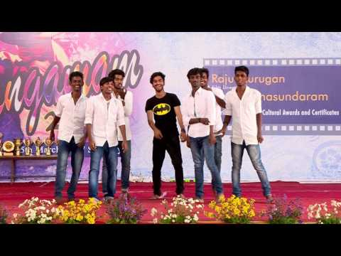 Xxx Mp4 Skp College Best Concept Perfomence By Mj7 Mechanical Students 3gp Sex