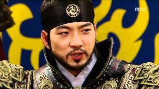 Jumong, 81회, EP81, #05