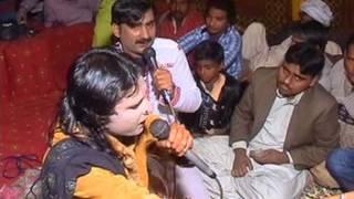 GOHAR ALI FARIDI DARAMA PARTY (Dijkot) (phar wanjli badal taqdeer) 2012 0323-6637826 ALI RAZA