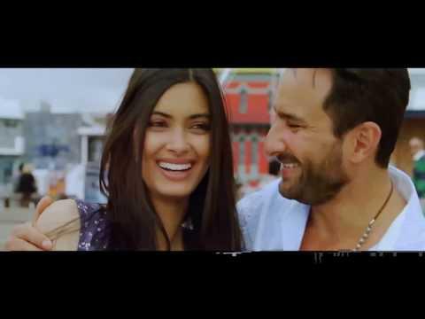 Xxx Mp4 Deepika Padukon Hot Video Song 3gp Sex