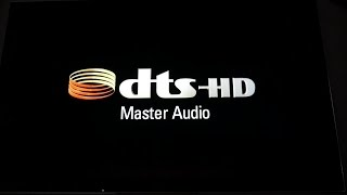 OPEN HOUR Android Test Audio HD Passthrough DTS-HD MA- DolbyTrue HD