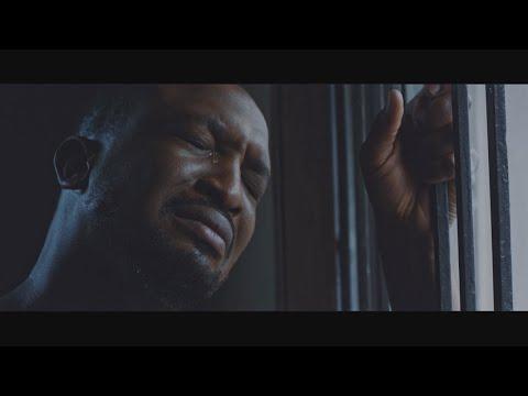 Xxx Mp4 Darey Pray For Me Ft Soweto Gospel Choir Official Video 3gp Sex