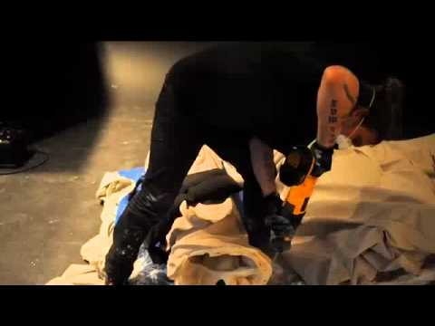 Xxx Mp4 Max Snow 100 Headless Women 3gp Sex