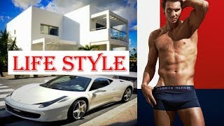 Rafael Nadal Biography | Family | Childhood | House | Net worth | Car collection | Life style 2017