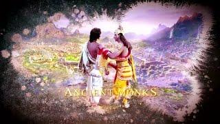 Mahabharat Soundtracks Chapter 2 Trailer