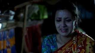 JOLPORI | Bangla Eid Serial | Promotional | Mir Sabbir | BIDHA SINHA MIM | Rownok | 2012