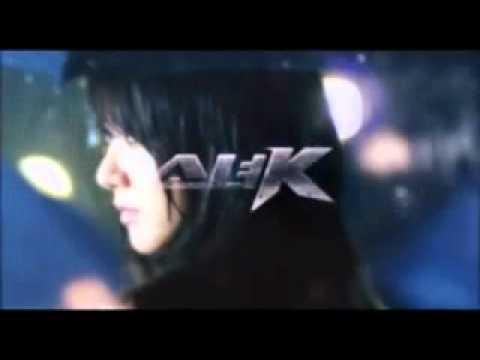 [Teaser] Little Girl K (소녀K) - Korean Drama 2011