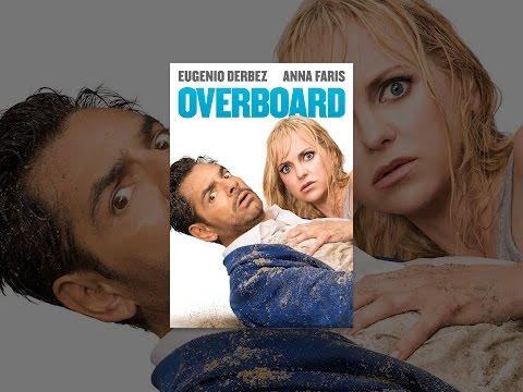 Xxx Mp4 Overboard 2018 3gp Sex