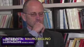 Mauro Biglino   I Malachim