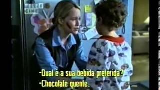 Img VHS,Ouvindo a Morte Chegar,Gr dia 16;06;2000