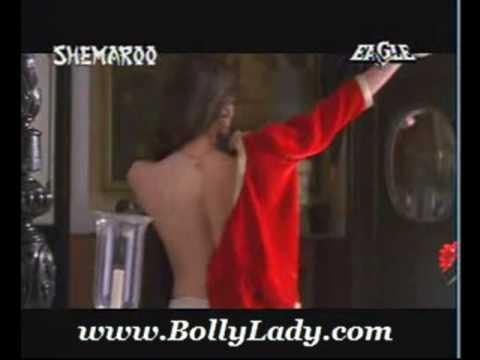 Xxx Mp4 Aishwarya Rai 3gp Sex
