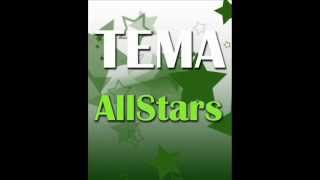 Tema AllStars - Wine Dine.wmv