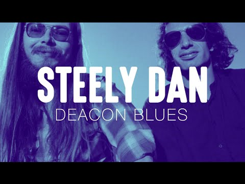 Xxx Mp4 How Steely Dan Composes A Song 3gp Sex