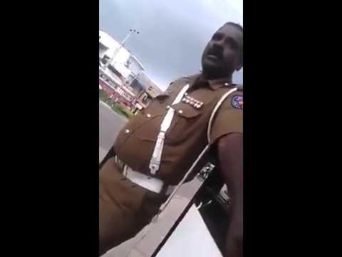 Xxx Mp4 Fucking Sri Lankan Police Briberys Taking Money From Innocents 3gp Sex