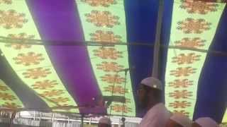 Download হাফিজুর রহমান সিদ্দীকির কণ্ঠে চমৎকার বয়ান_By IR Exclusive 3Gp Mp4