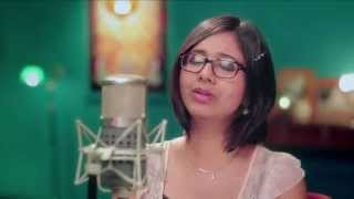 AZHAGU KUTTI CHELLAM (OFFICIAL MUSIC VIDEO)