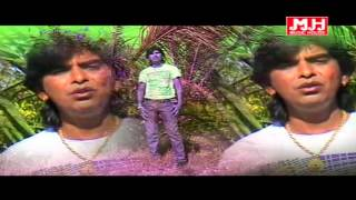 Chali Marathi Dur Pachha Malshu Jarur By Rajdeep Barot | Sajan Bewafa | Gujarati Romantic Love Songs