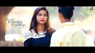 Ae Dil Hai Mushkil | heart touching love story | Latest Hindi Short Film | Heart Touching Short Film