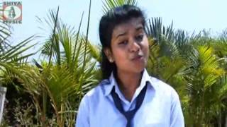 images Bengali Songs Purulia 2015 Schooler Kachhe Purulia Video Album BIHA KARBO 10 PASER PORE