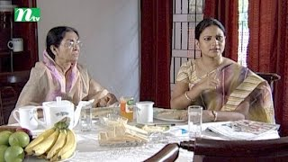 Bangla Dharabahik Natok -Nabila Chorito | Episode 03 | Richi Solaiman. Bonna Mirza. Kochi Khondokar,