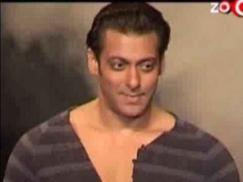 Xxx Mp4 Salman Khan S Sex Appeal 3gp Sex