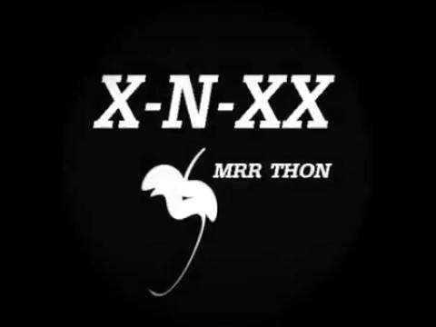 Xxx Mp4 ReMix On The Mix XNXX 3gp Sex