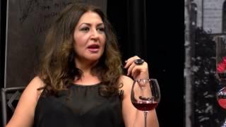 Ulica Makedonija: Silvi Bend (emisija 22/2016 - Bojana Skenderovski)