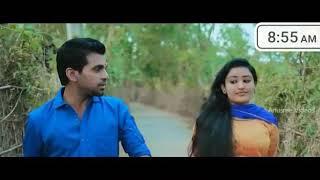 എന്നും  വരും വഴി വക്കിൽ നാടൻപാട്ട് Ennum Varum Vazhi Vakkil Video Song .